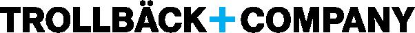 T&CO_Logo_2014